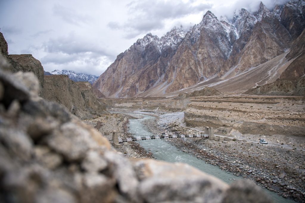 Shimshal_Road_Lensecapestories_Pakistan_2